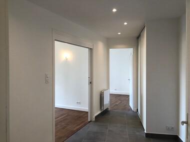 Location Appartement 2 pièces 57m² Grenoble (38100) - photo