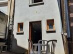 Location Maison 75m² Durtol (63830) - Photo 2