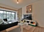 Vente Maison 5 pièces 143m² Cranves-Sales (74380) - Photo 35