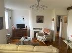 Vente Appartement 75m² Dunkerque (59140) - Photo 2