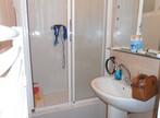 Location Appartement 3 pièces 59m² Grenoble (38000) - Photo 3