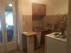 Vente Maison 7 pièces 180m² Bourg-de-Thizy (69240) - Photo 13