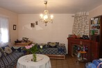Sale House 5 rooms Sin-le-Noble (59450) - Photo 5