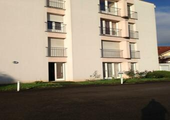 Sale Apartment 3 rooms 84m² LUXEUIL LES BAINS - photo