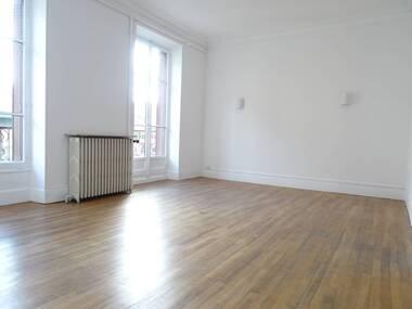Vente Appartement 2 pièces 70m² Grenoble (38000) - photo