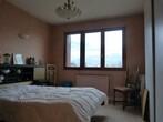 Vente Appartement 3 pièces 84m² Grenoble (38100) - Photo 9