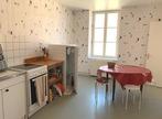 Location Appartement 4 pièces 108m² Pargny-sous-Mureau (88350) - Photo 2
