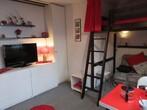 Vente Appartement 1 pièce 18m² CHAMROUSSE - Photo 5