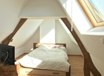 Sale House 6 rooms 114m² Montreuil (62170) - Photo 5