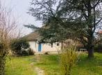 Vente Maison 6 pièces 95m² Les Abrets (38490) - Photo 2