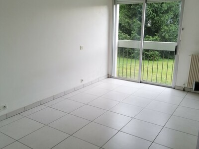Location Appartement 3 pièces 68m² Dax (40100) - Photo 6