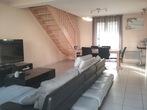 Sale House 4 rooms 90m² Montbonnot-Saint-Martin (38330) - Photo 4