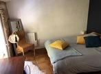 Sale House 7 rooms 210m² Cadenet (84160) - Photo 5