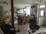 Vente Maison 6 pièces 135m² Gien (45500) - Photo 6