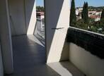 Location Appartement 3 pièces 70m² Istres (13800) - Photo 1
