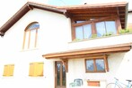 Vente Maison 7 pièces 210m² Brié-et-Angonnes (38320) - Photo 1