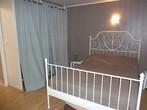 Location Maison 5 pièces 90m² Saint-Laurent-de-la-Salanque (66250) - Photo 7