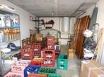 Vente Fonds de commerce 5 pièces 250m² Sonnay (38150) - Photo 7