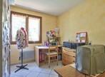 Vente Maison 5 pièces 120m² Grignon (73200) - Photo 9