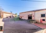 Vente Maison 5 pièces 90m² Belmont-de-la-Loire (42670) - Photo 3