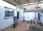 Vente Maison 5 pièces 110m² Villelongue-de-la-Salanque (66410) - Photo 11