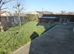 Vente Maison 7 pièces 175m² Creuzier-le-Vieux (03300) - Photo 23
