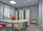 Sale Commercial premises 6 rooms 293m² La Roche-sur-Foron (74800) - Photo 3