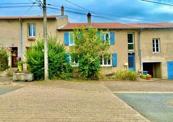 Vente Maison 11 pièces 157m² Delme (57590) - Photo 1