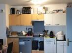 Sale Apartment 3 rooms 63m² Étaples (62630) - Photo 3