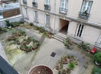 Sale Apartment 2 rooms 28m² Paris 19 (75019) - Photo 2