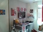 Vente Maison 4 pièces 110m² Lauris (84360) - Photo 9