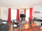 Vente Appartement 5 pièces 104m² Romans-sur-Isère (26100) - Photo 2