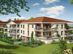Vente Appartement 1 pièce 28m² Saint-Genis-Laval (69230) - Photo 1