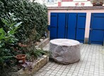 Vente Maison 6 pièces 130m² Vichy (03200) - Photo 6