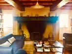 Sale House 9 rooms 286m² SECTEUR BOULOGNE SUR GESSE - Photo 4
