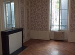 Vente Maison 6 pièces 130m² Thizy (69240) - Photo 6