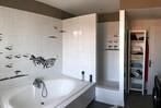 Vente Appartement 6 pièces 140m² Vesoul (70000) - Photo 7