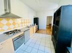 Vente Appartement 6 pièces 151m² Valence (26000) - Photo 3