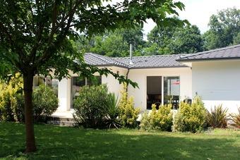 Vente Maison 5 pièces 204m² Audenge (33980) - Photo 1