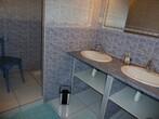 Sale House 8 rooms 210m² Gras (07700) - Photo 16