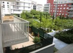 Location Appartement 2 pièces 48m² Grenoble (38100) - Photo 5