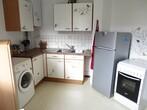 Location Appartement 2 pièces 50m² Saint-Martin-le-Vinoux (38950) - Photo 6