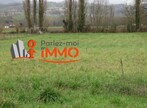 Vente Terrain 2 038m² Aoste (38490) - Photo 1