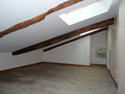 Location Maison 5 pièces 113m² Bellegarde-en-Forez (42210) - Photo 21