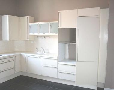 Location Appartement 3 pièces 90m² Sélestat (67600) - photo