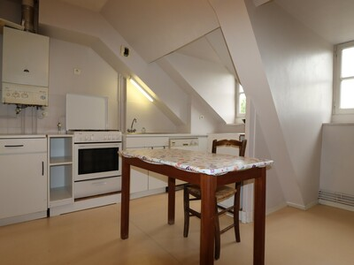 Location Appartement 2 pièces 85m² Pau (64000) - Photo 15