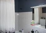 Location Appartement 2 pièces 31m² Vaulnaveys-le-Haut (38410) - Photo 3