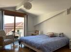 Vente Appartement 4 pièces 95m² Bernin (38190) - Photo 9