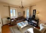 Vente Appartement 2 pièces 55m² Saint-Cyr-au-Mont-d'Or (69450) - Photo 1