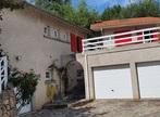 Vente Maison 8 pièces 250m² Cournon-d'Auvergne (63800) - Photo 5